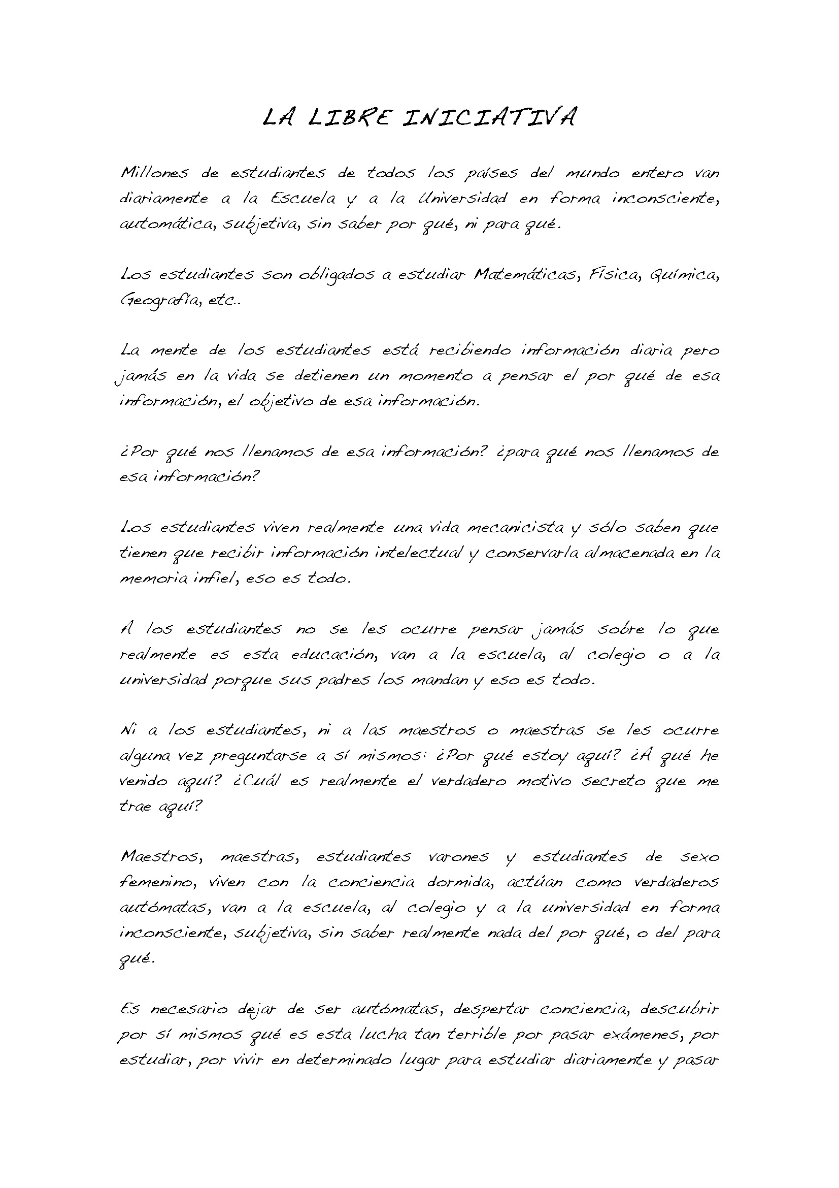 La libre iniciativa_Página_1