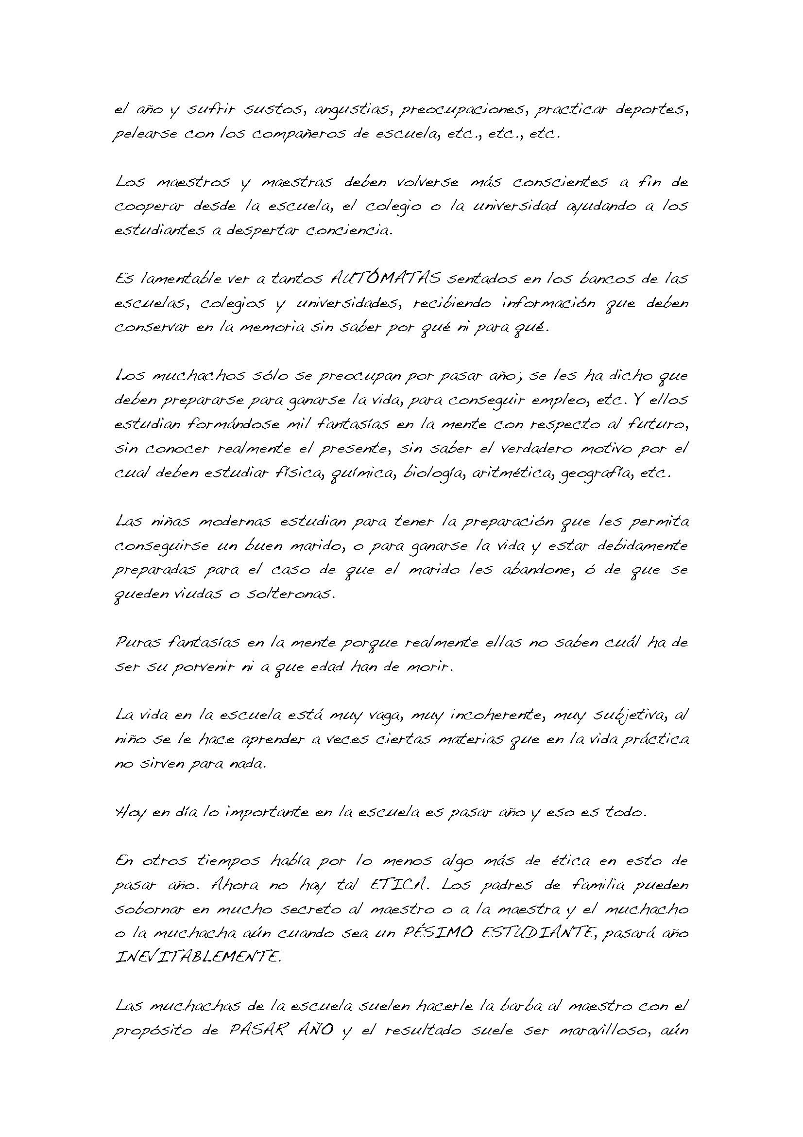 La libre iniciativa_Página_2