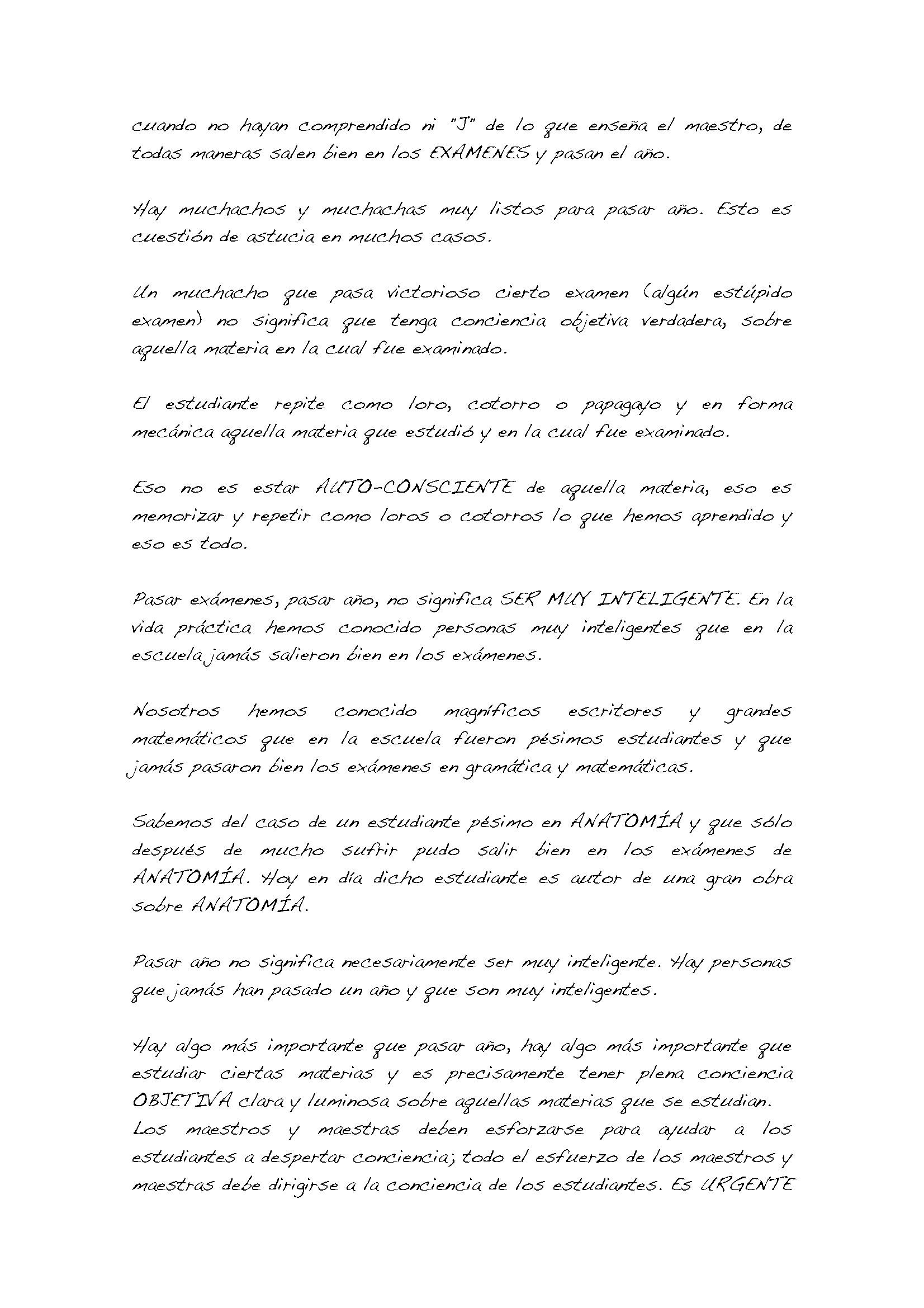 La libre iniciativa_Página_3