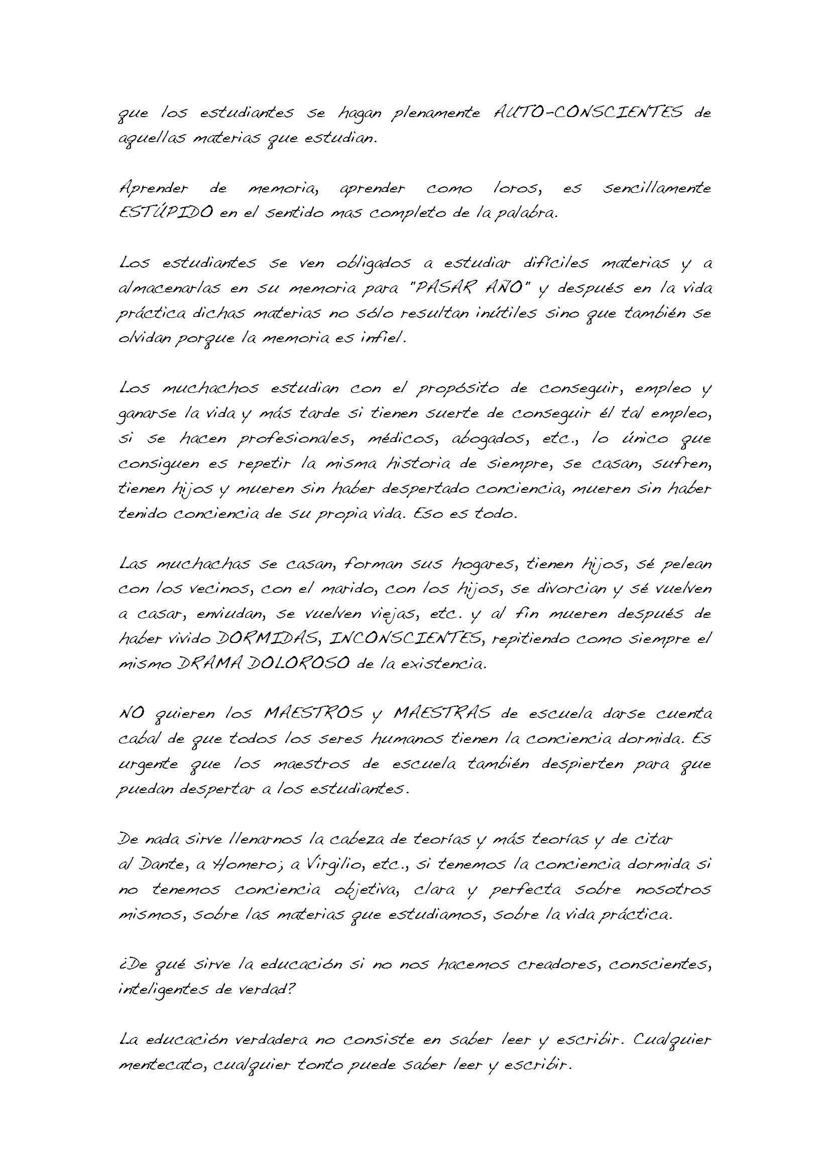 La libre iniciativa_Página_4