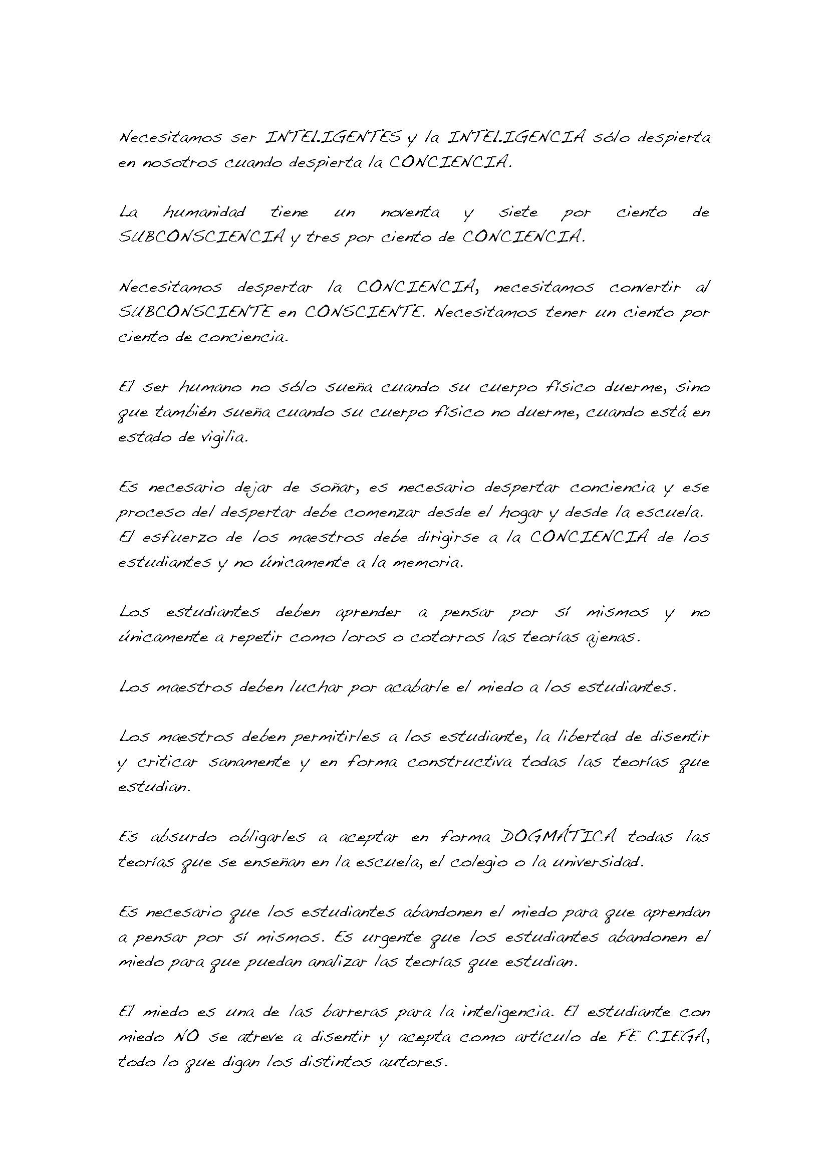 La libre iniciativa_Página_5