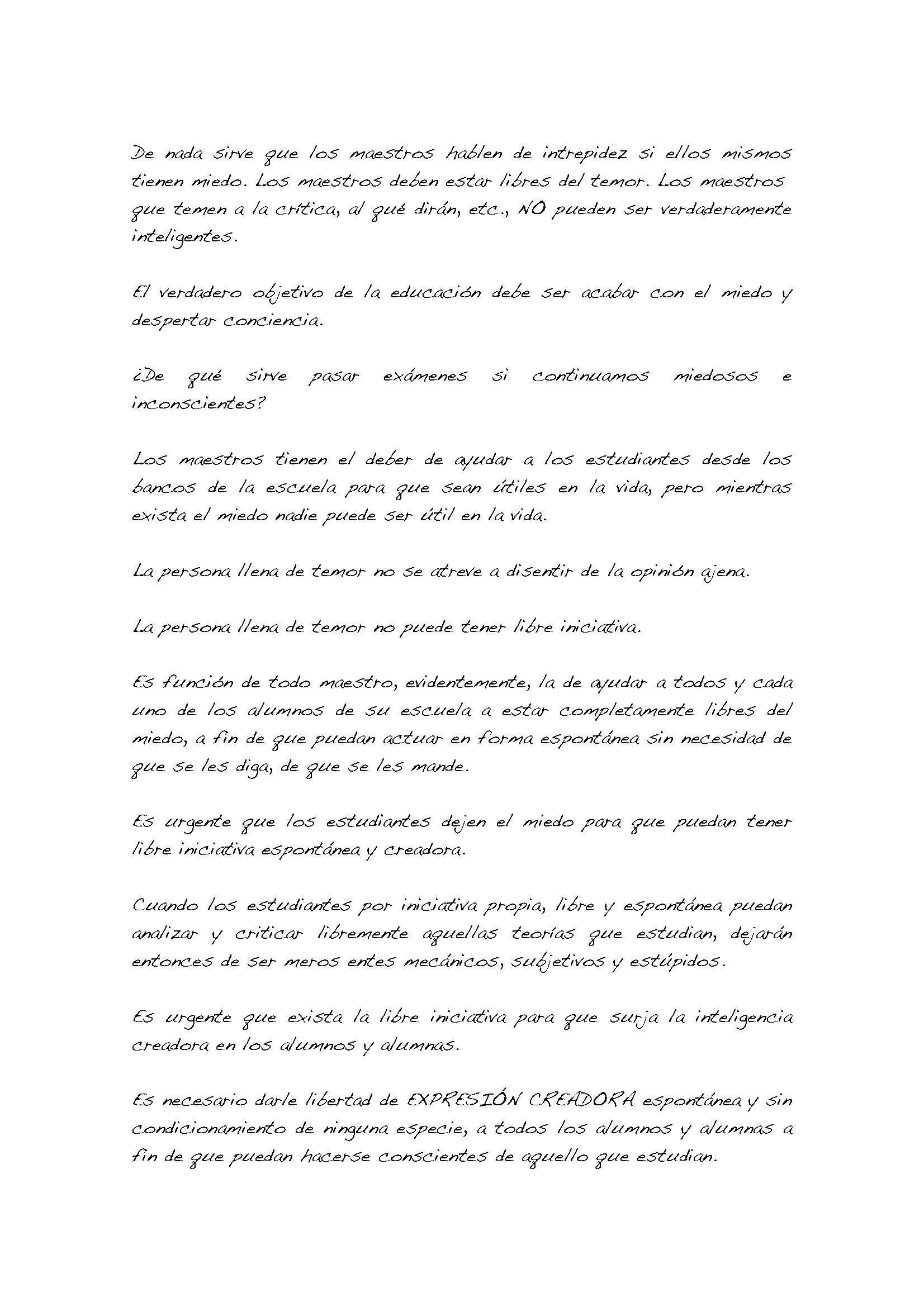 La libre iniciativa_Página_6