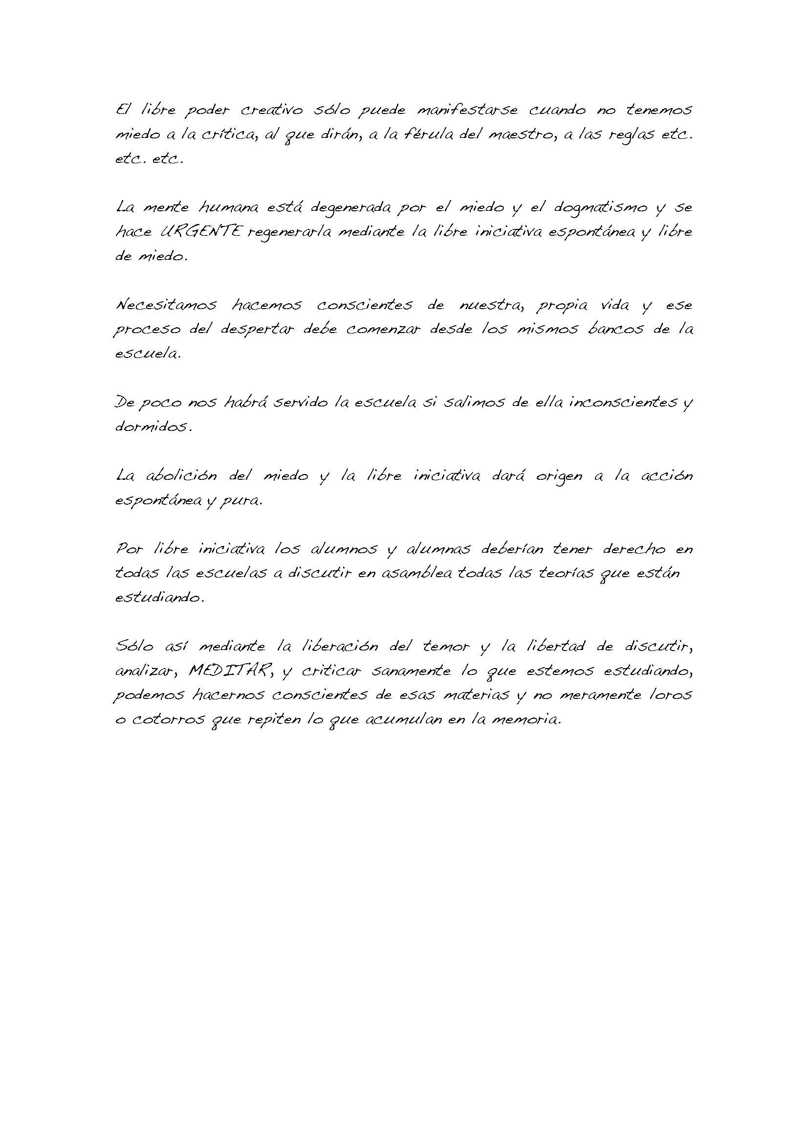 La libre iniciativa_Página_7
