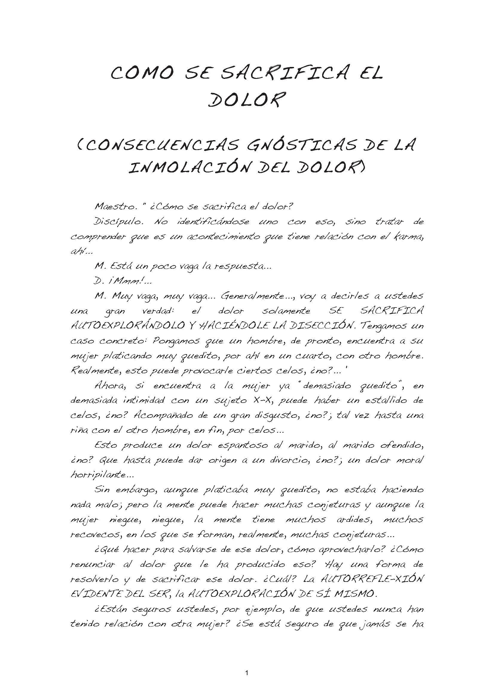 COMO SE SACRIFICA EL DOLOR_Página_01