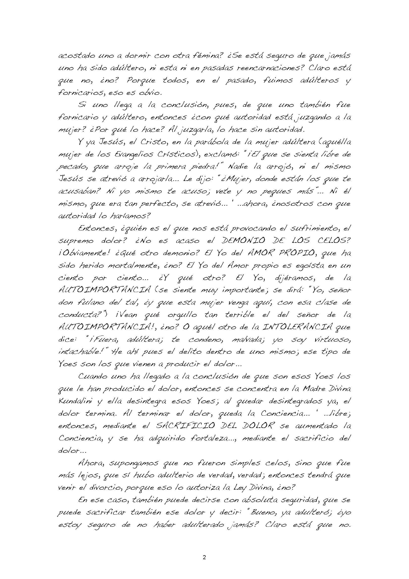 COMO SE SACRIFICA EL DOLOR_Página_02