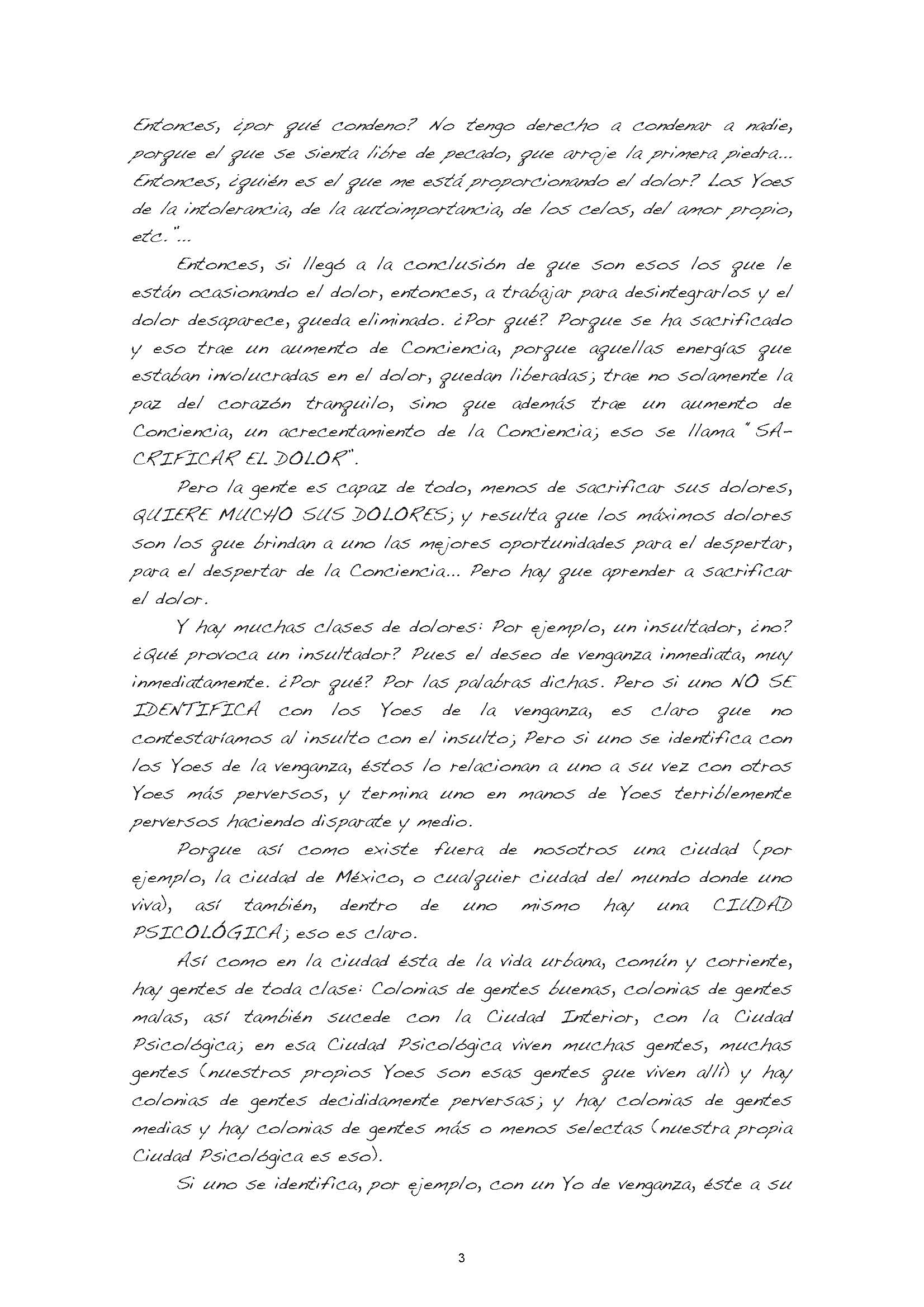 COMO SE SACRIFICA EL DOLOR_Página_03