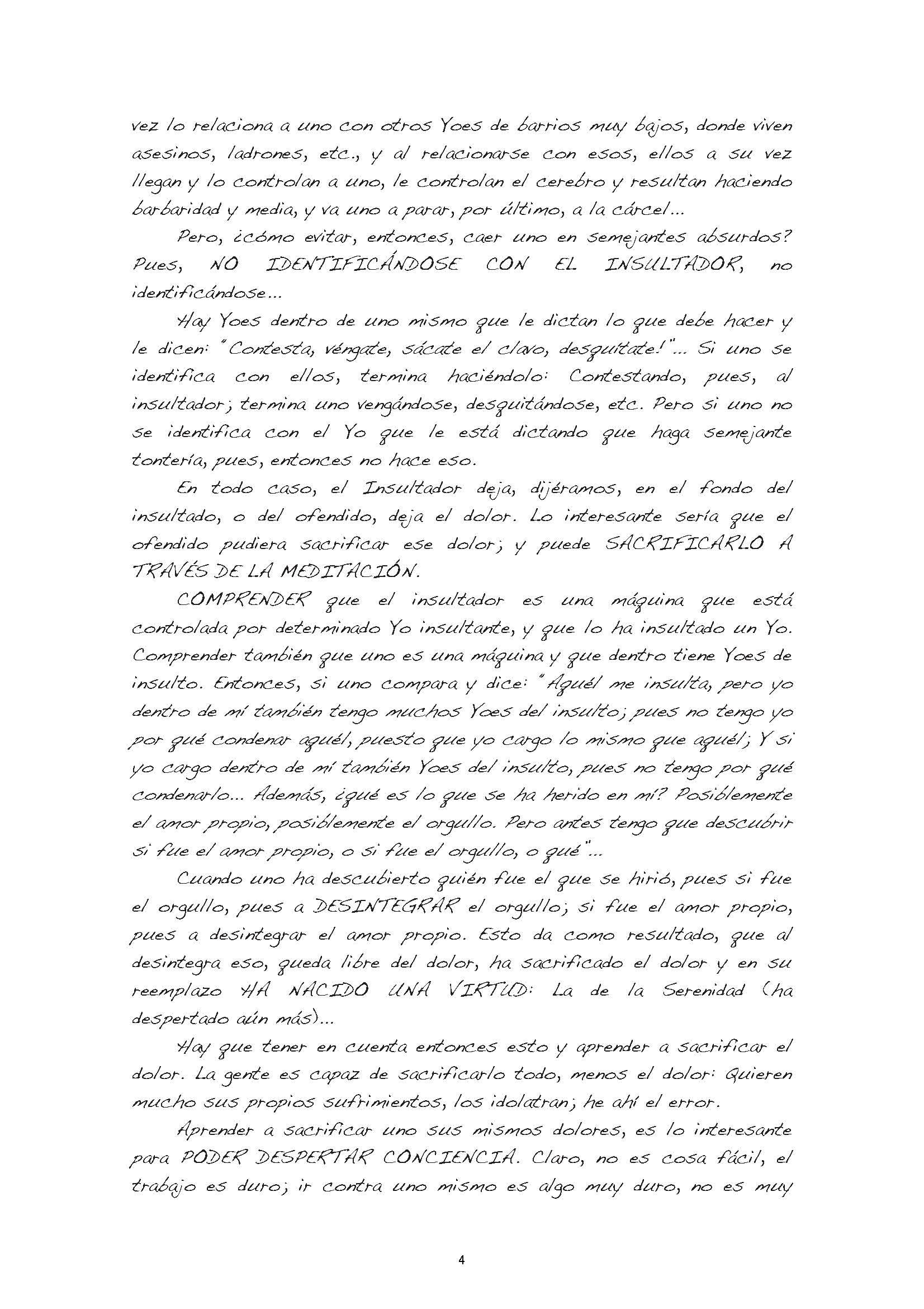 COMO SE SACRIFICA EL DOLOR_Página_04