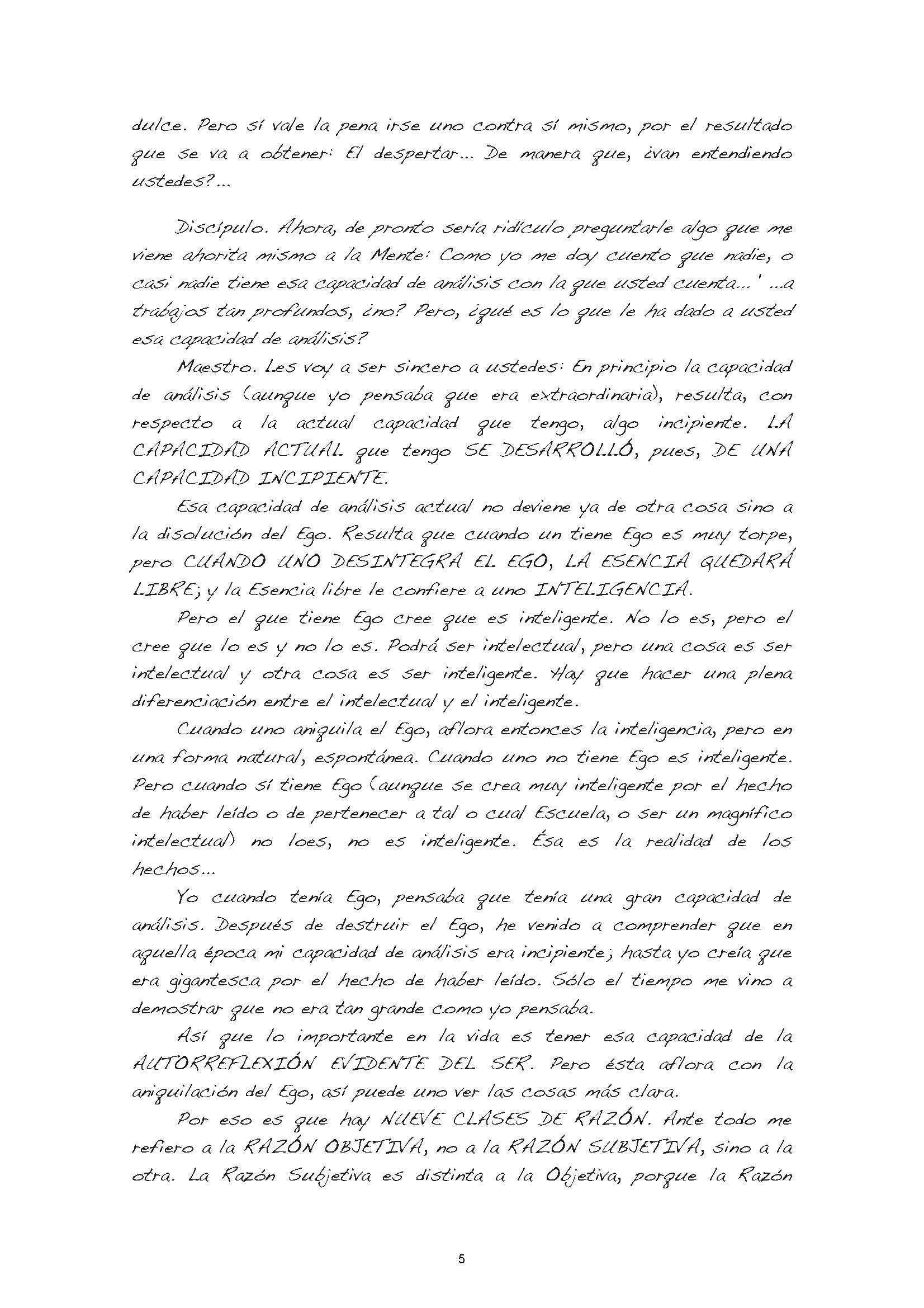COMO SE SACRIFICA EL DOLOR_Página_05