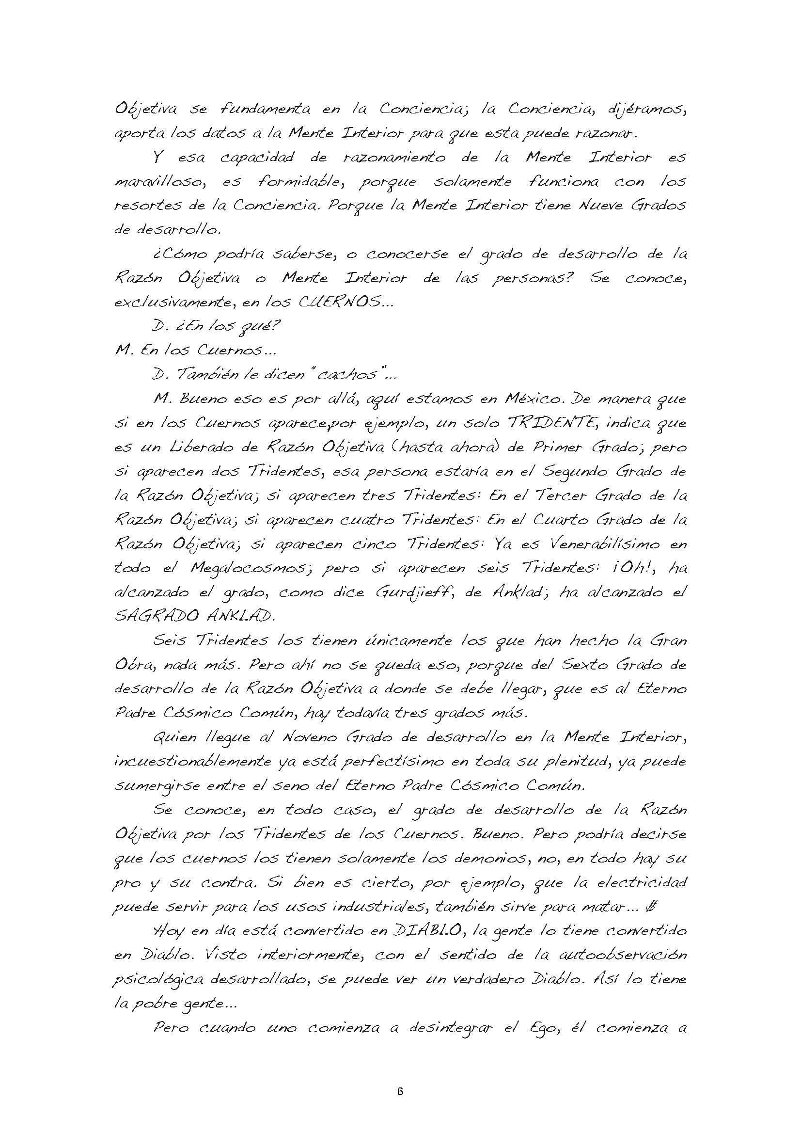 COMO SE SACRIFICA EL DOLOR_Página_06