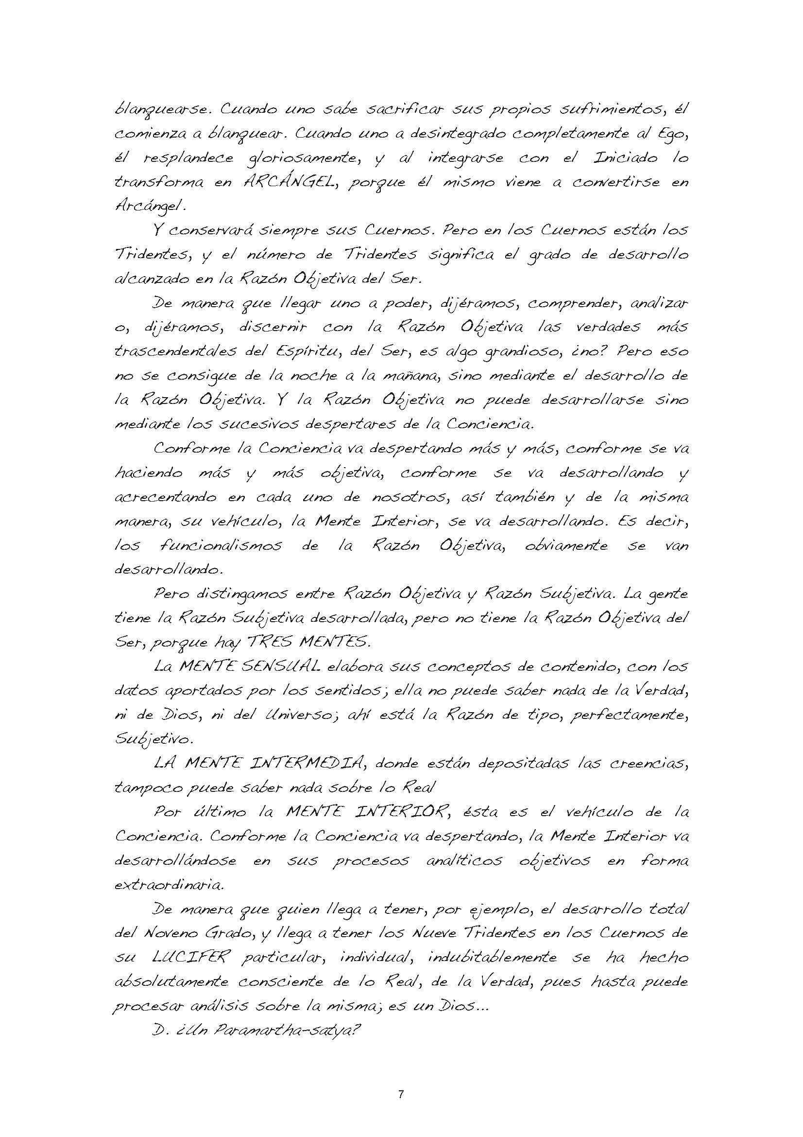 COMO SE SACRIFICA EL DOLOR_Página_07