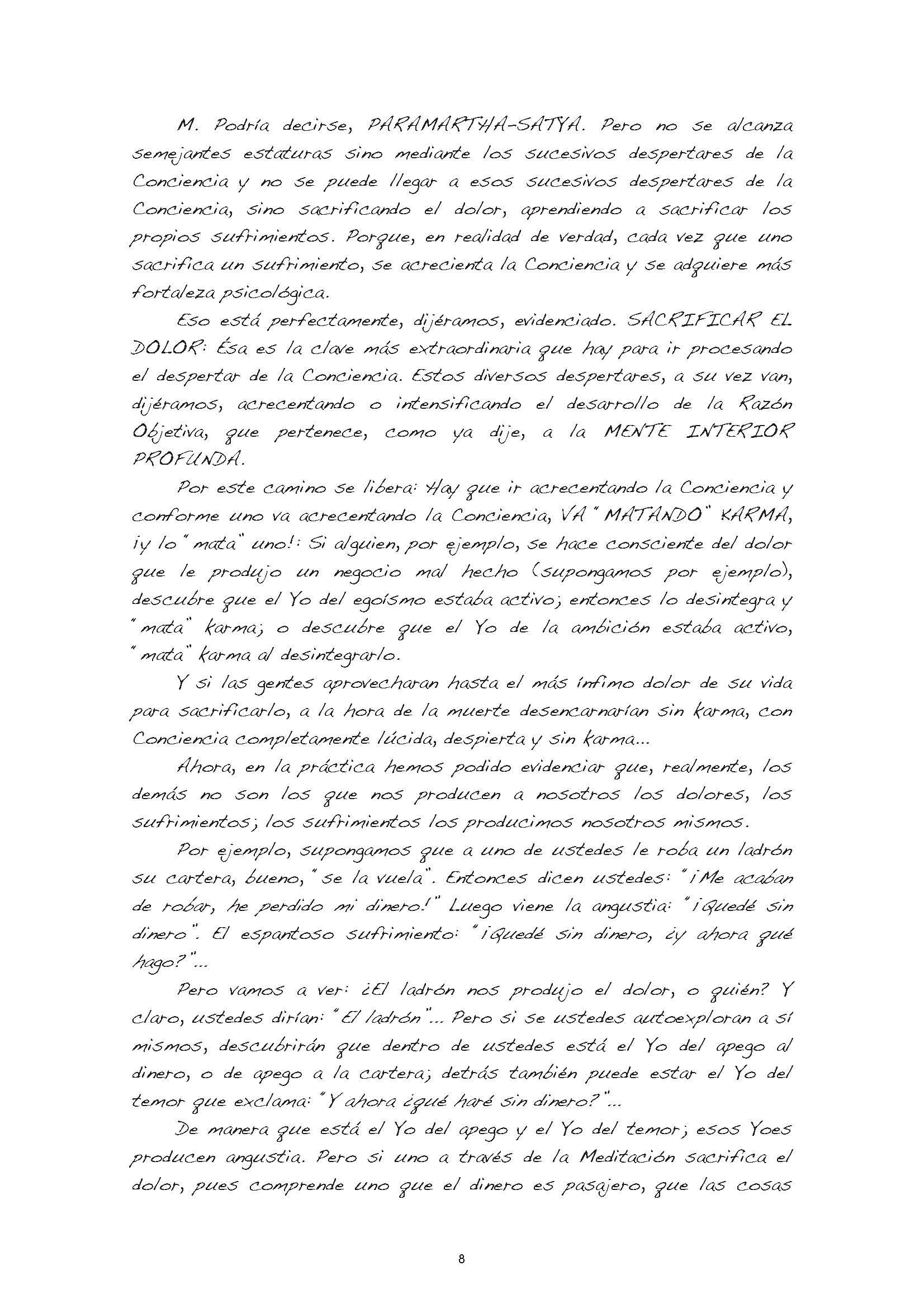 COMO SE SACRIFICA EL DOLOR_Página_08
