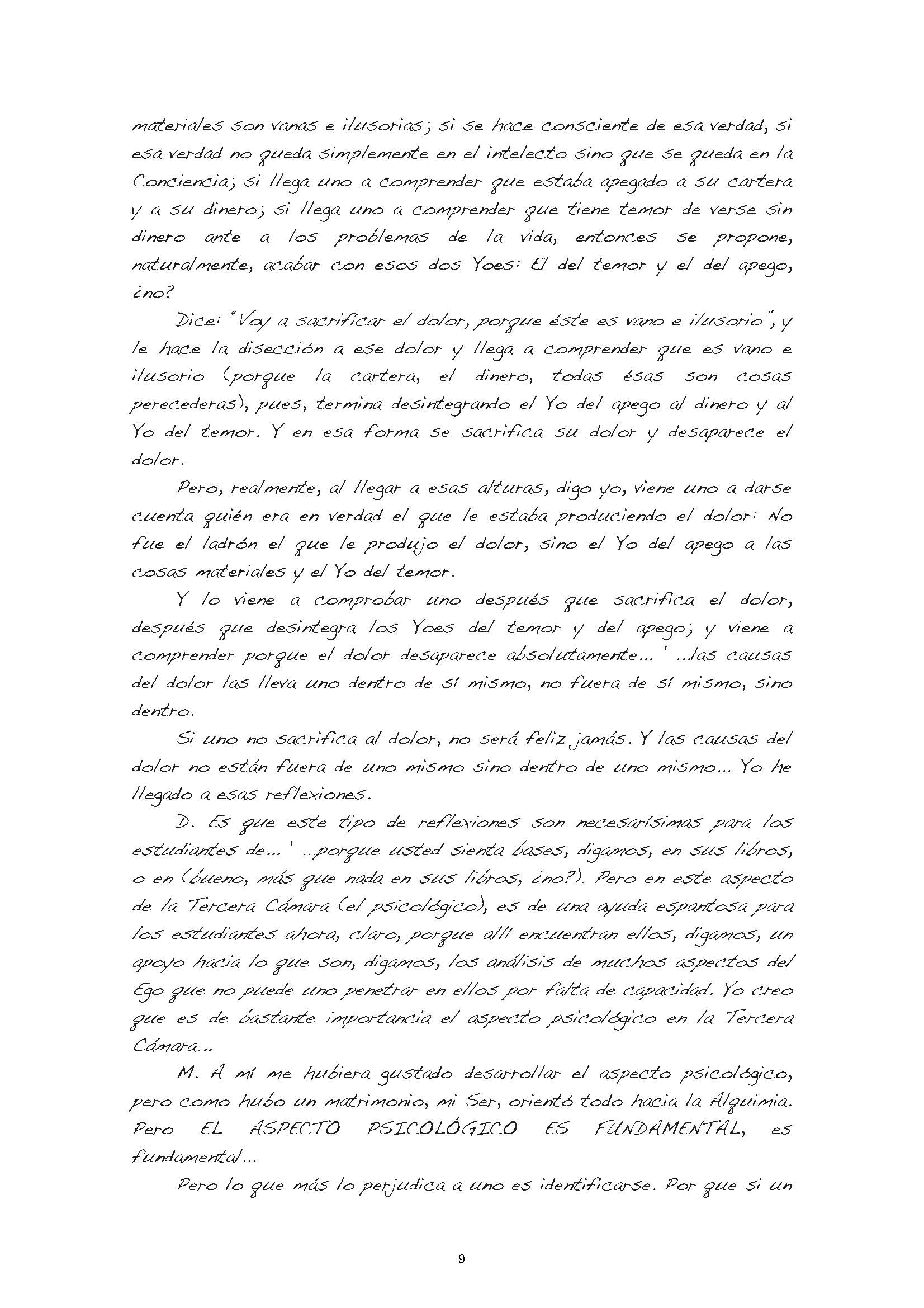 COMO SE SACRIFICA EL DOLOR_Página_09