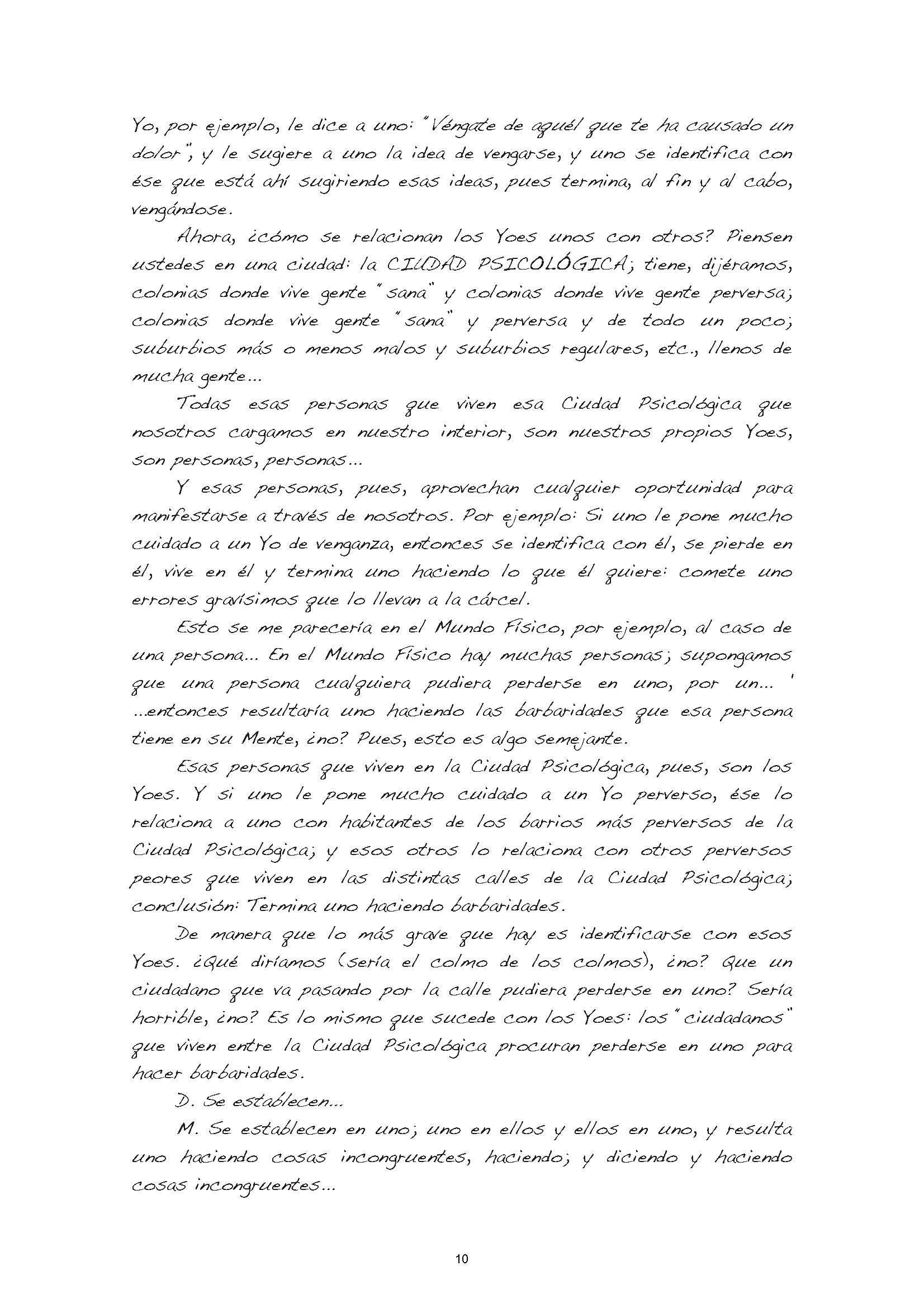 COMO SE SACRIFICA EL DOLOR_Página_10