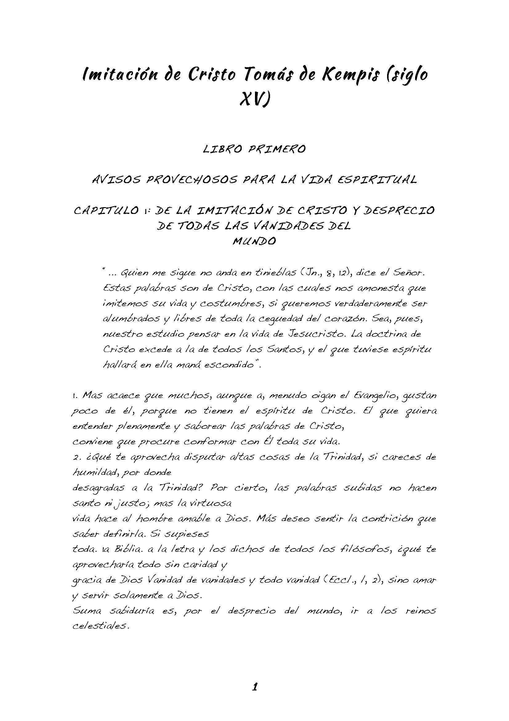 Extractos de Tomás de Kempis_Página_01