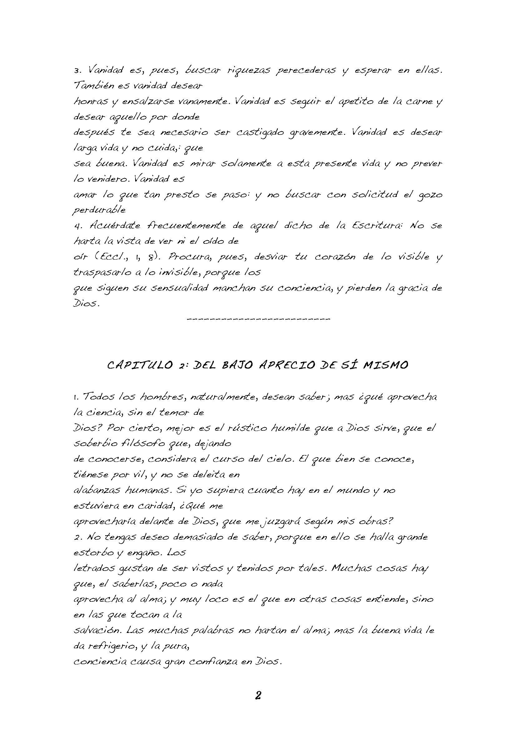 Extractos de Tomás de Kempis_Página_02