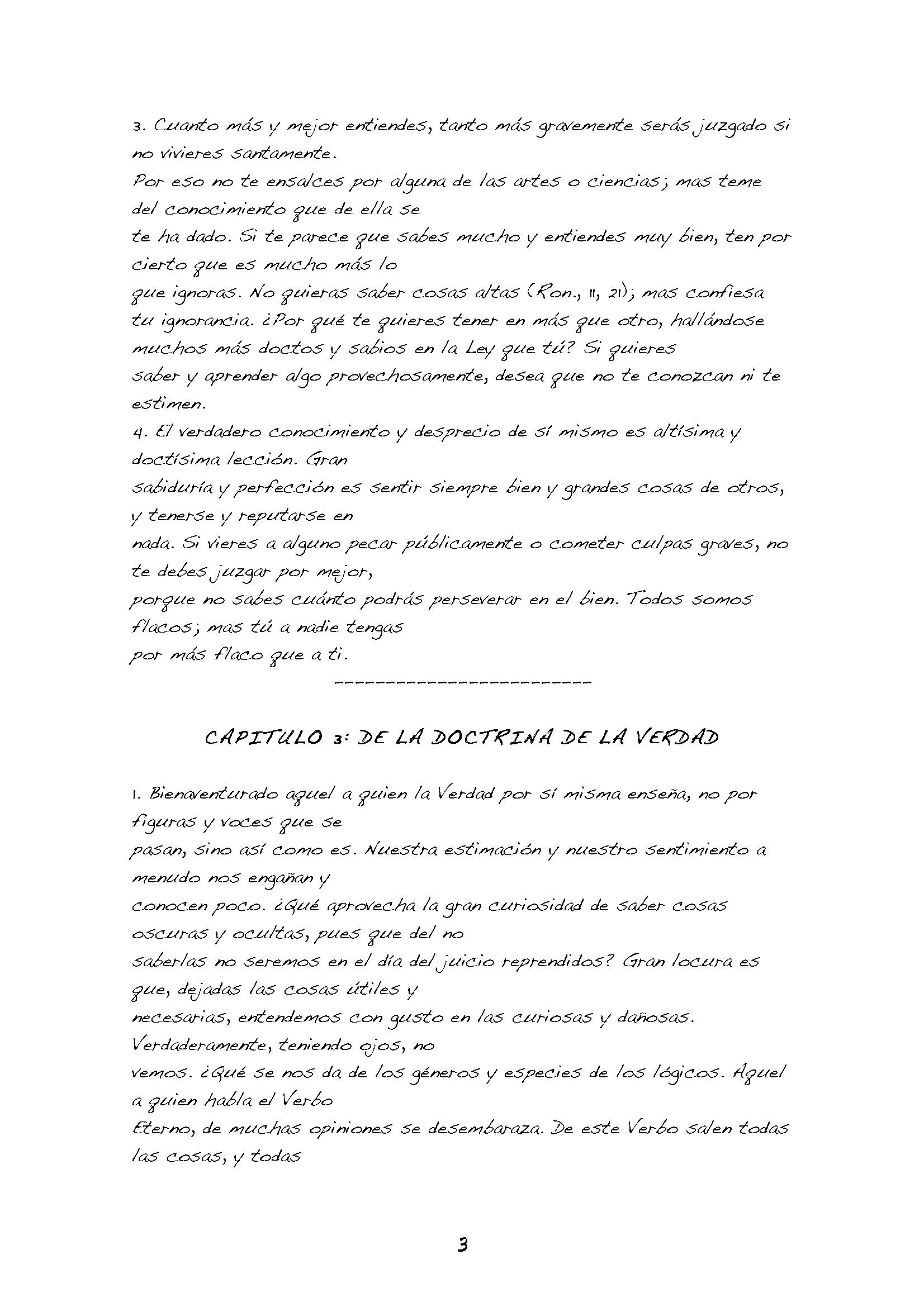 Extractos de Tomás de Kempis_Página_03