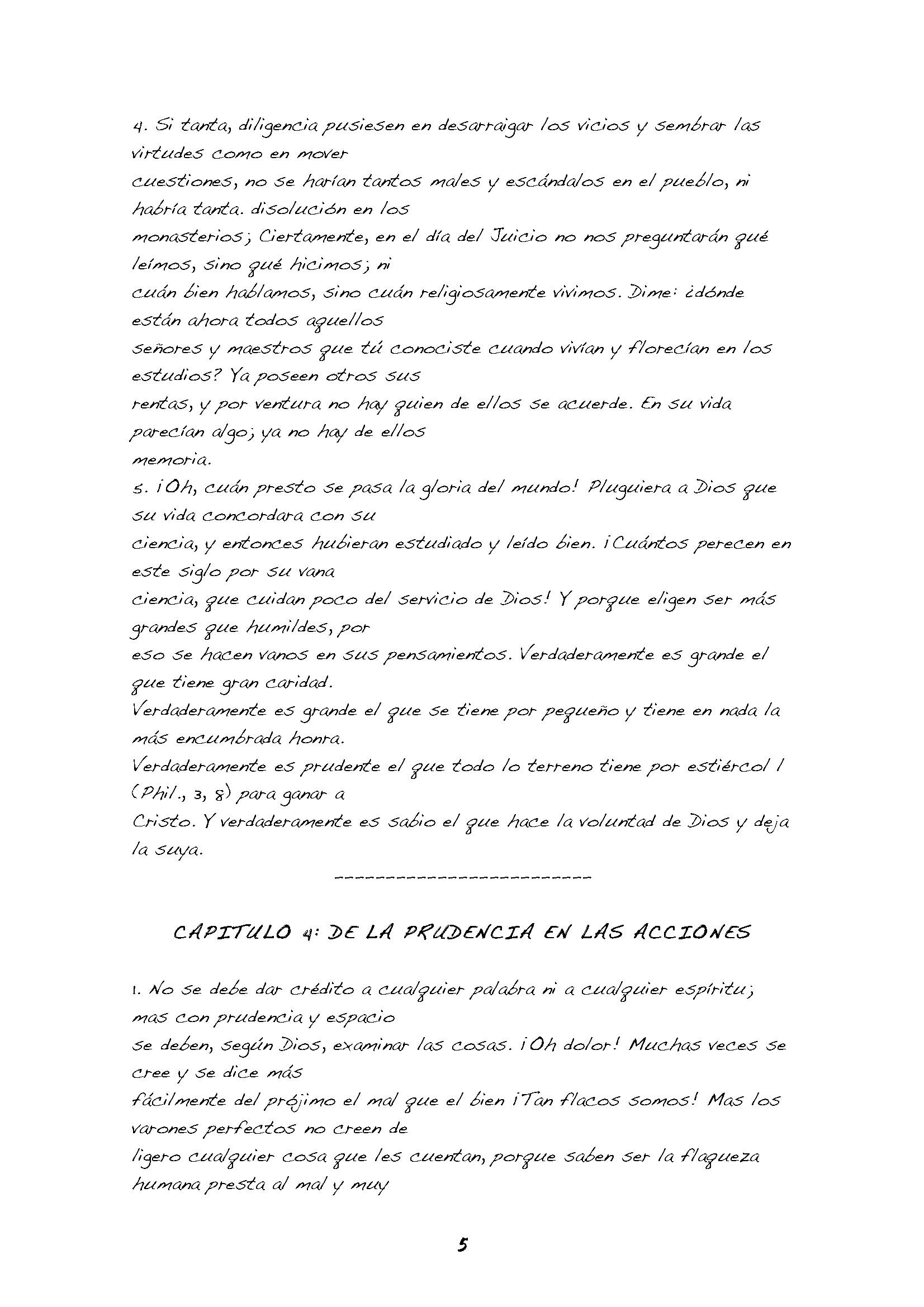 Extractos de Tomás de Kempis_Página_05