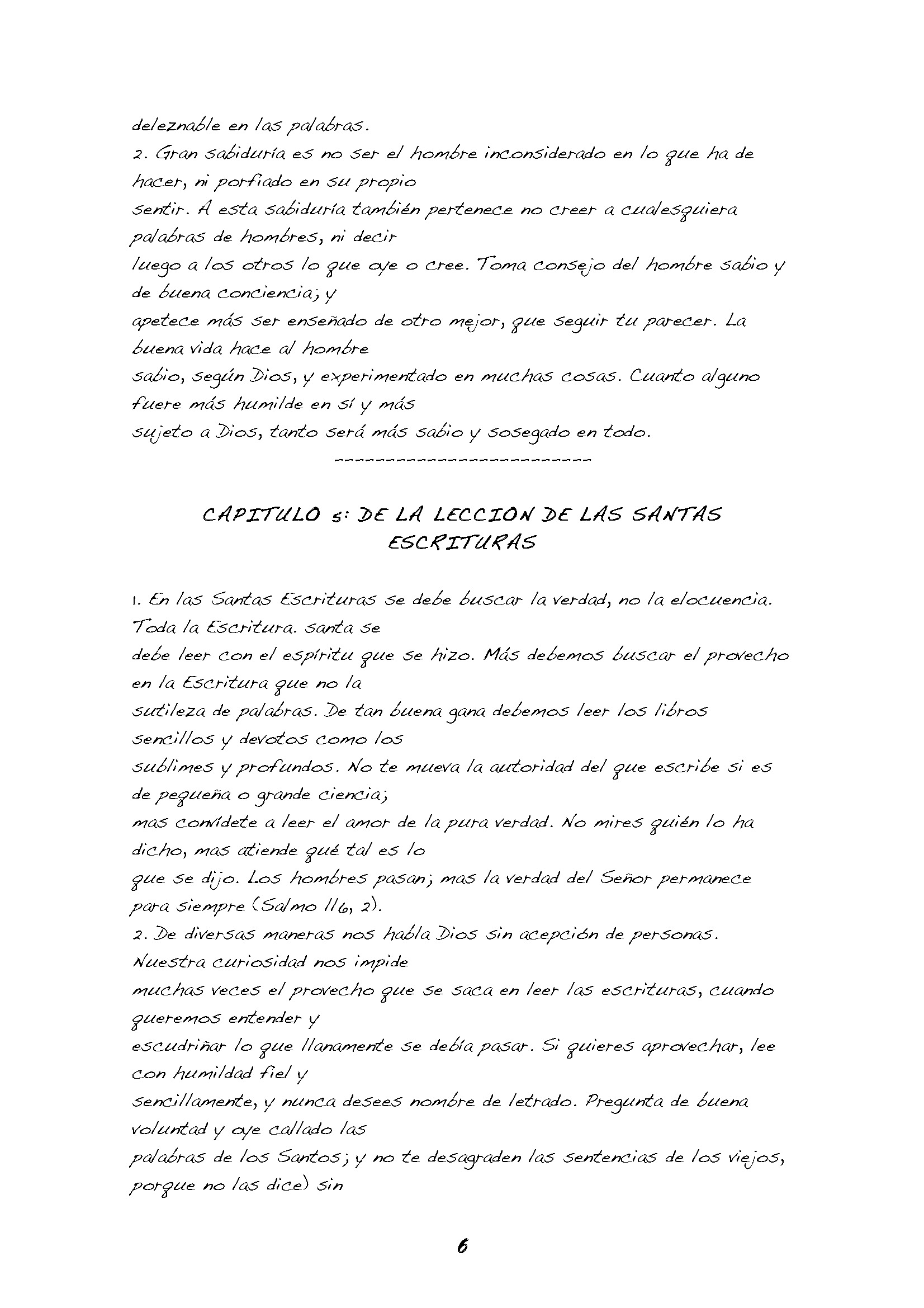 Extractos de Tomás de Kempis_Página_06