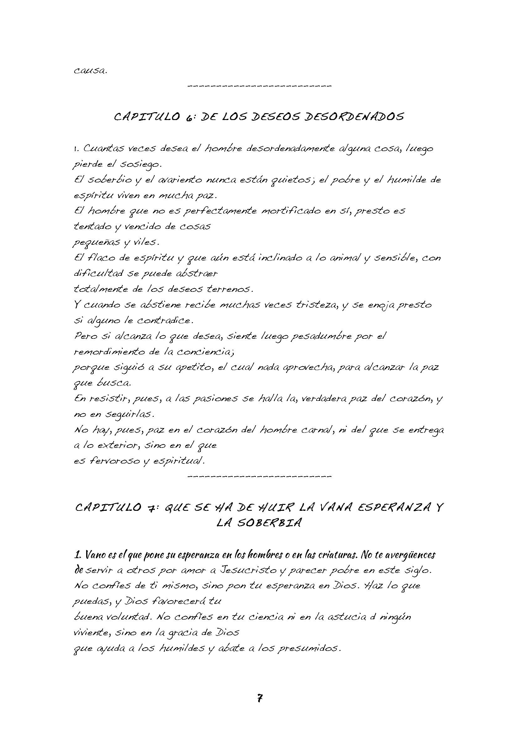 Extractos de Tomás de Kempis_Página_07