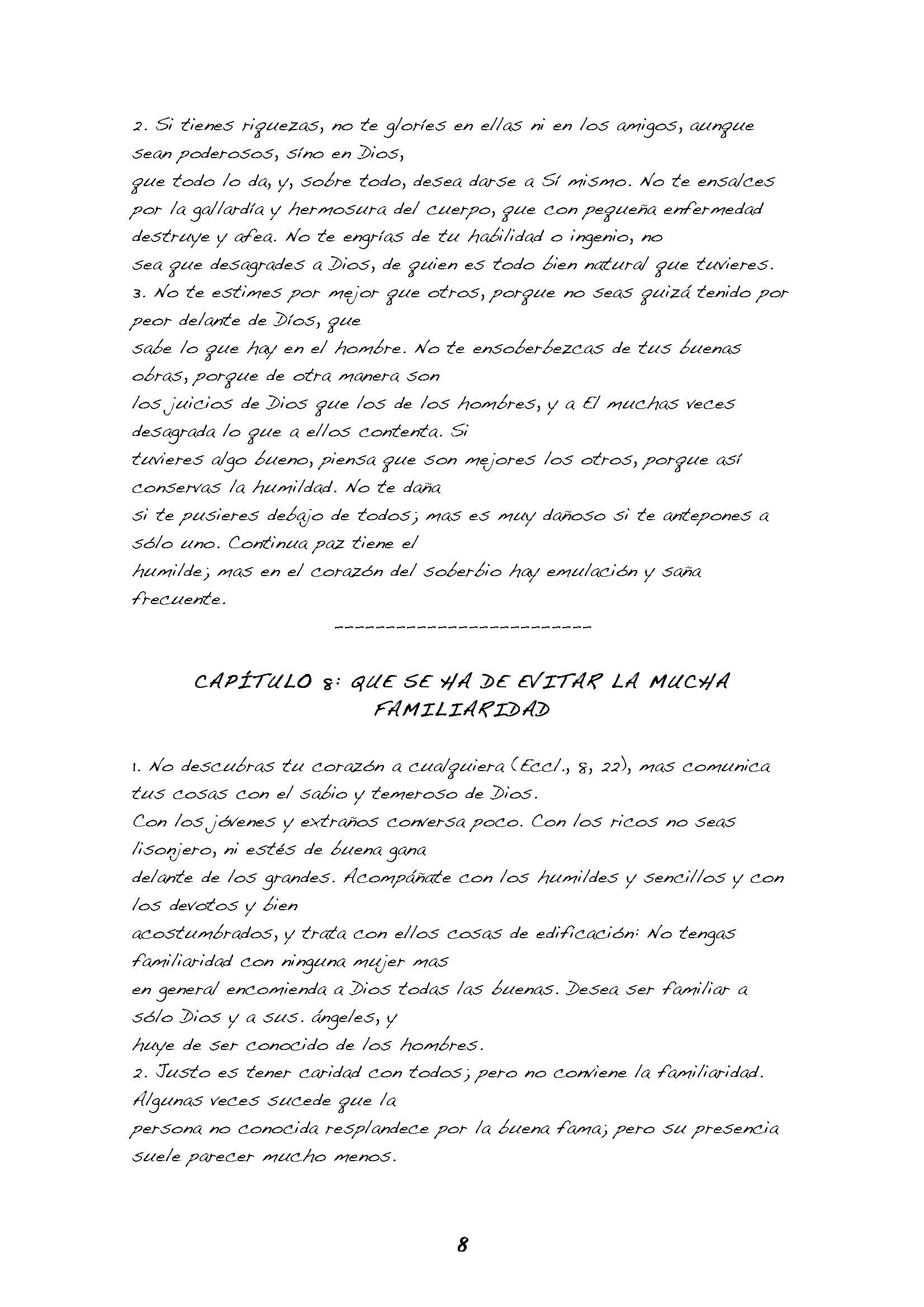 Extractos de Tomás de Kempis_Página_08