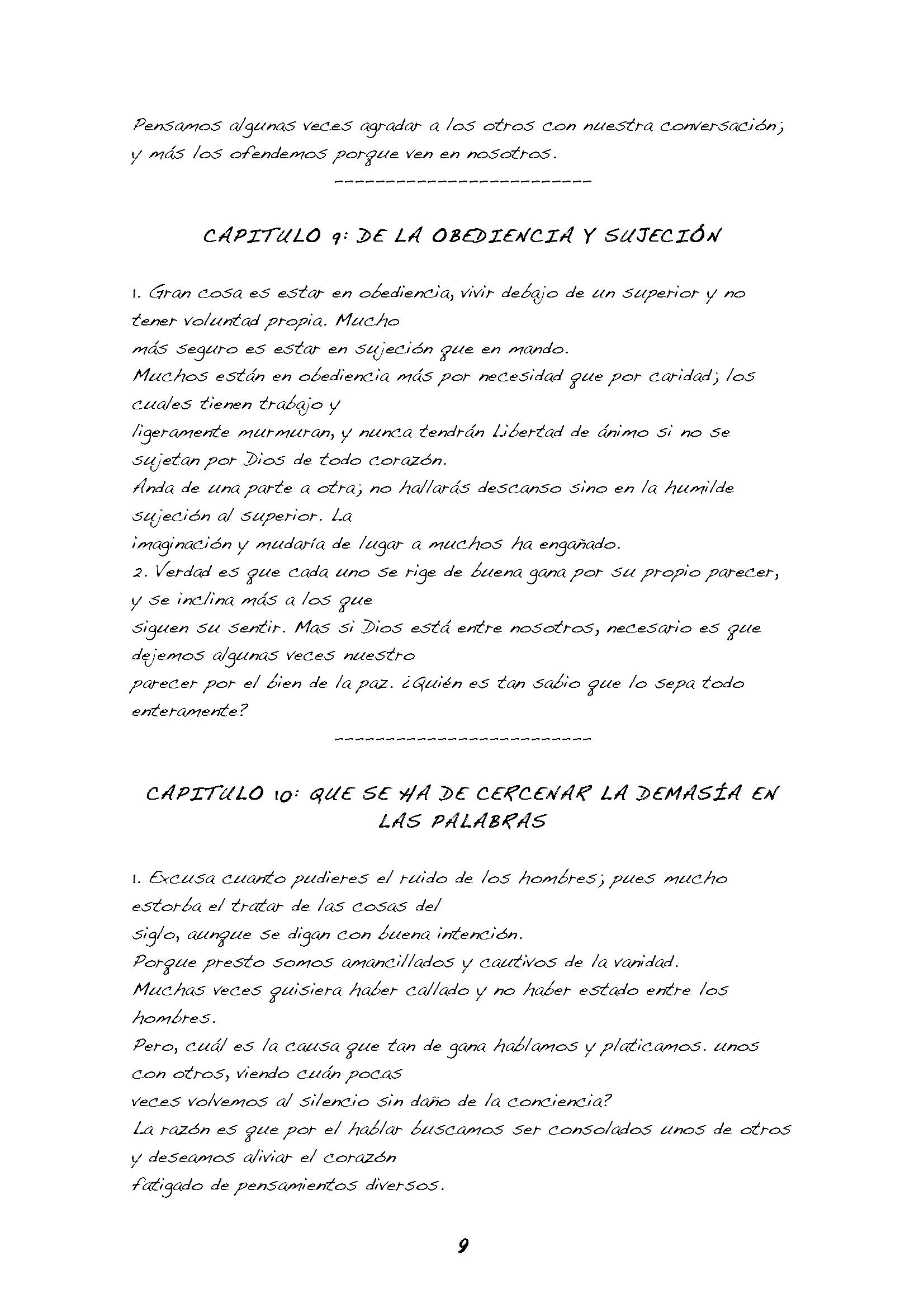 Extractos de Tomás de Kempis_Página_09