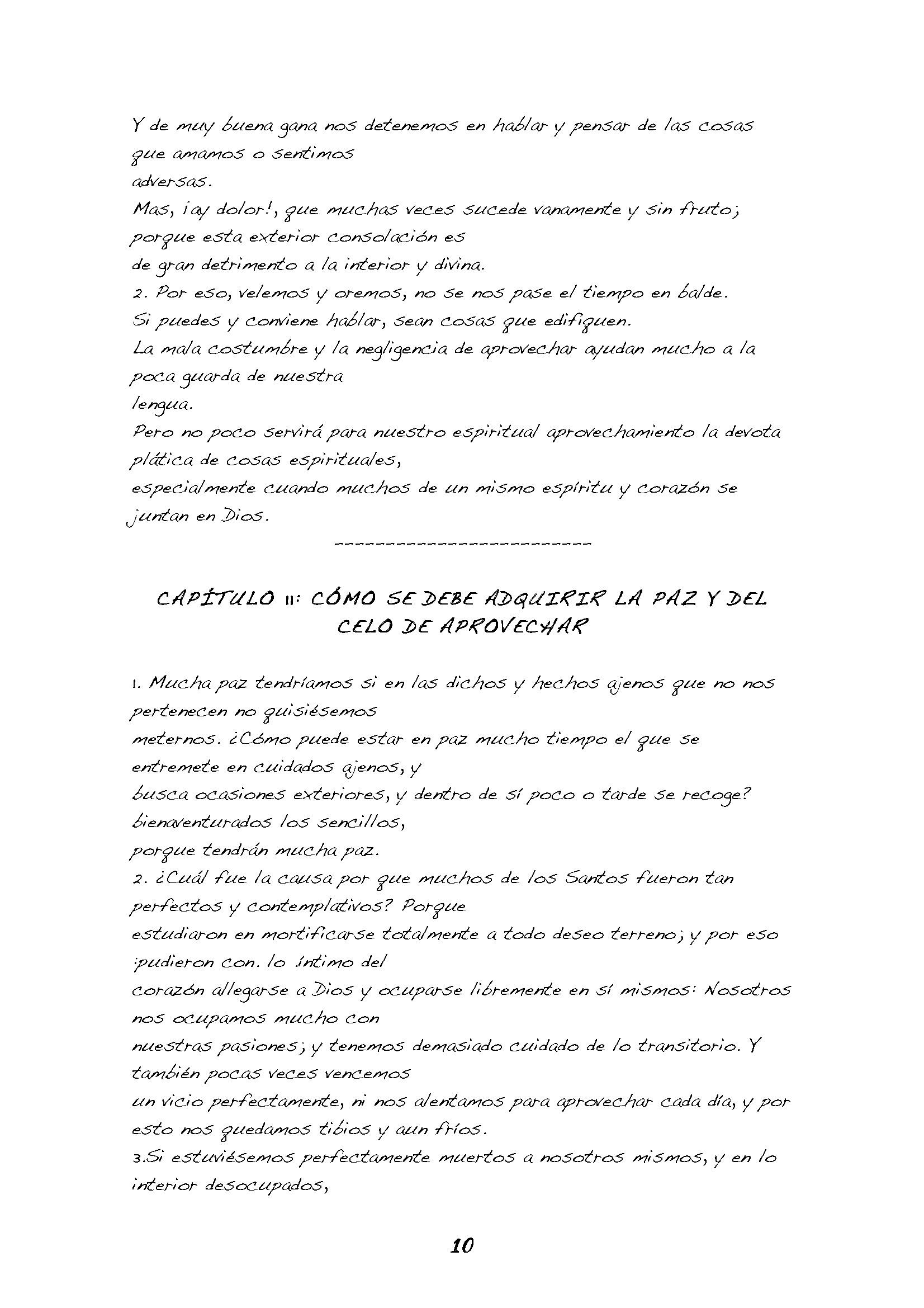 Extractos de Tomás de Kempis_Página_10