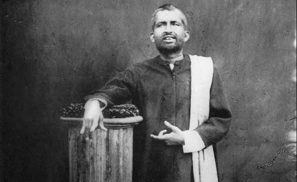 ramakrishna-paramahamsa1