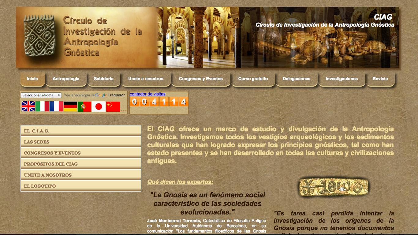 Captura de pantalla 2014-09-01 a la(s) 10.48.42