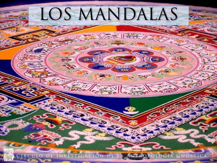 LOS MANDALAS ipad.002