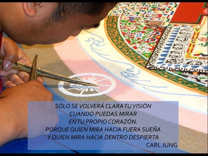 LOS MANDALAS ipad.008