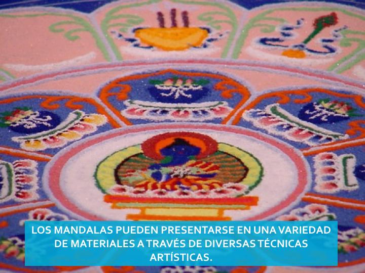 LOS MANDALAS ipad.009