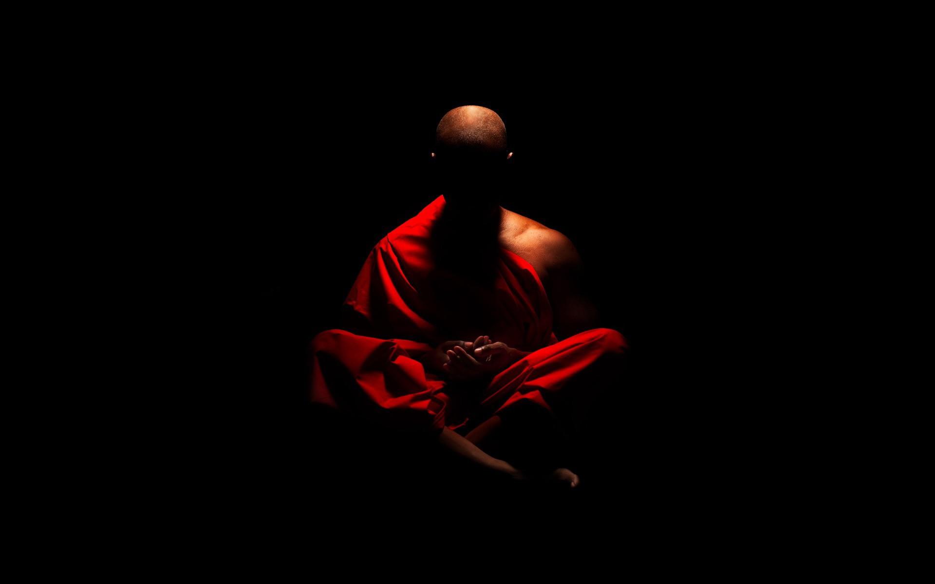 Práctica completa de meditación en audio