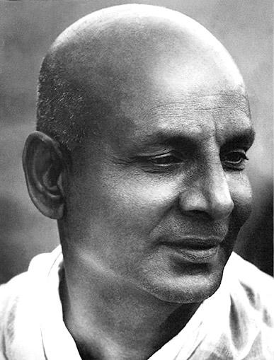 master-sivananda