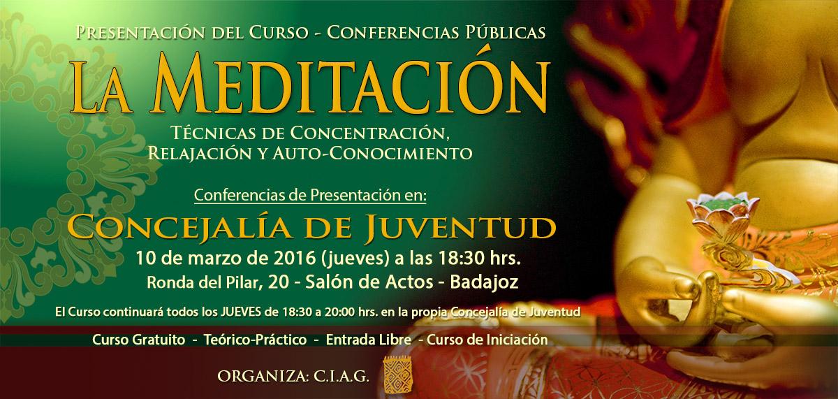 Protegido: Formulario de inscripción Curso de Meditación en Badajoz