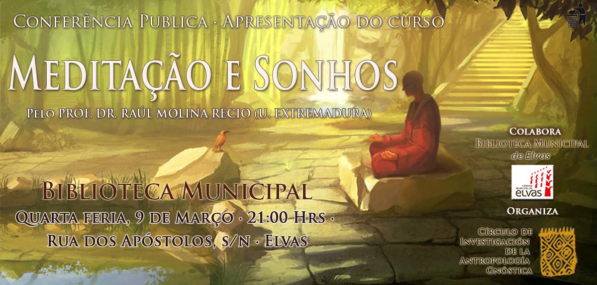 CURSOMEDITACIÓN-Y-SUEÑOS--ELVAS-2016_DELANTE-2000-flyers