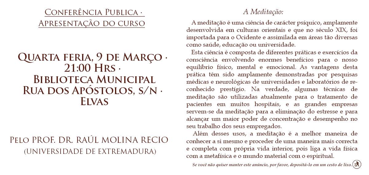 CURSOMEDITACIÓN-Y-SUEÑOS--ELVAS-2016_TRASERA-2000-flyers