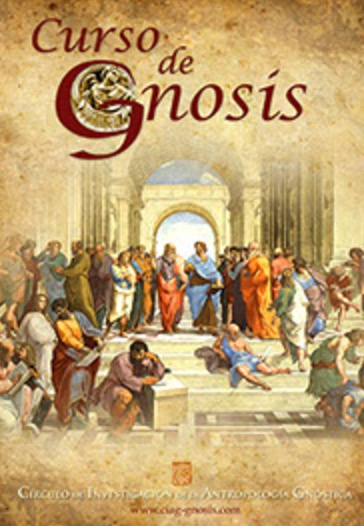 Curso de Gnosis por correspondencia