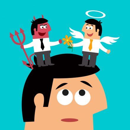 La ética, según Sivananda (II)