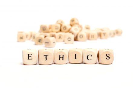 La ética, según Sivananda (I)